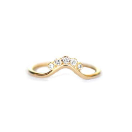 14ktgolddiamondfanring_1024x1024