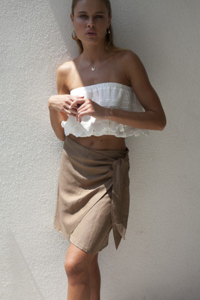 Palm-Collective-Resort-Alice-Wrap-Skirt-in-Linen-2