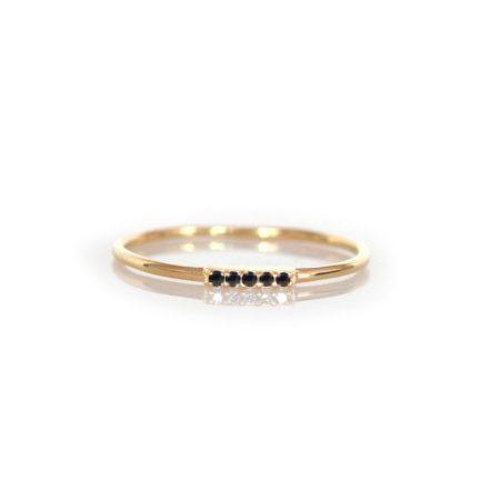 blackdiamondalinearing_1024x1024