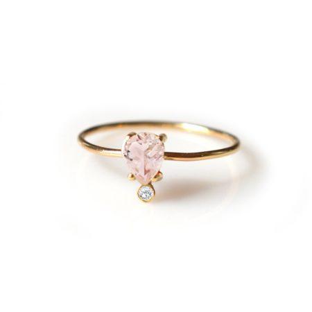 pinkmorganiteanddiamondpearring_1024x1024 (1)