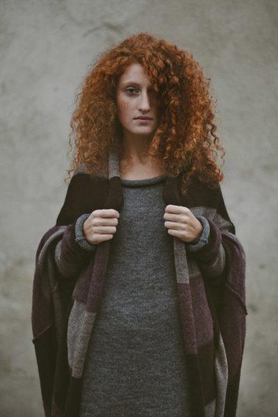 fairytale-sweater-22