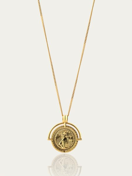 collar-MARIANNE-gold