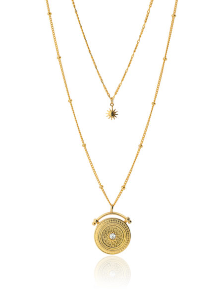 collar-AMULET-GOLD