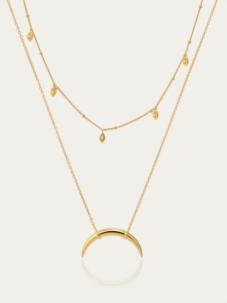 collar-BILLIONS-GOLD2 (1)