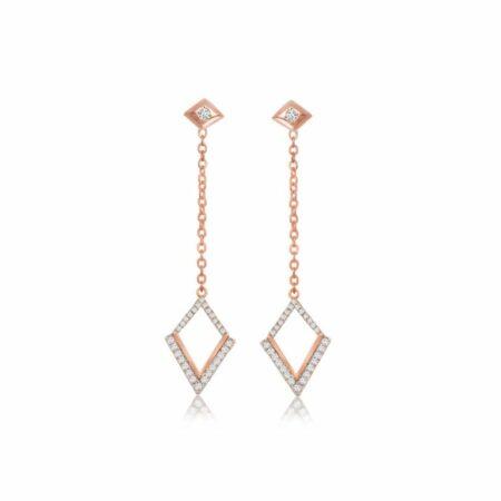 Drop-Chain-Kite-Danglers-1-1-768x768 (1)