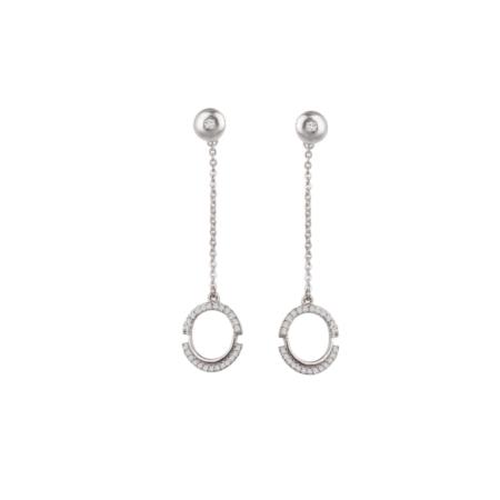Drop-Chain-Round-Danglers-1-768x768 (1)
