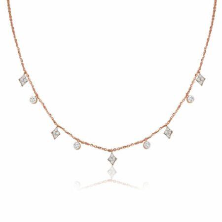 Galaxy-Necklace-1-768x768 (1)